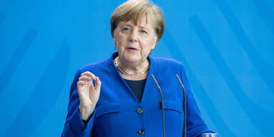 Union & SPD einigen sich auf 130-Mrd.-Euro-Konjunkturpaket