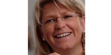 Mag. Karin Gastinger