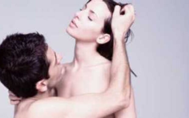 Vier Wege zum besseren Sex