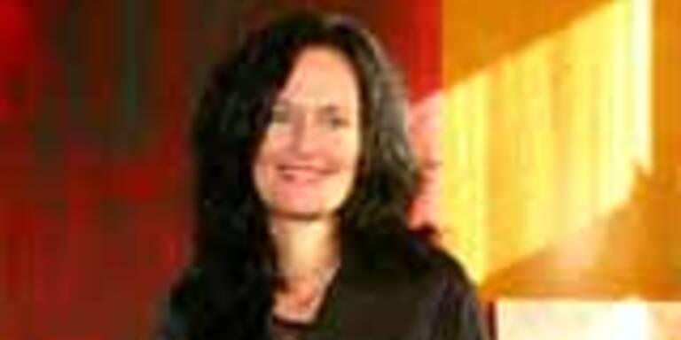 Dr. Eva Glawischnig