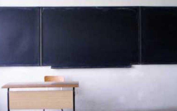 Änderungen im kommenden Schuljahr