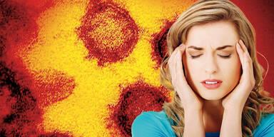 Beispielbild zu rasanten Anstieg der weltweit infizierten mit Coronavirus