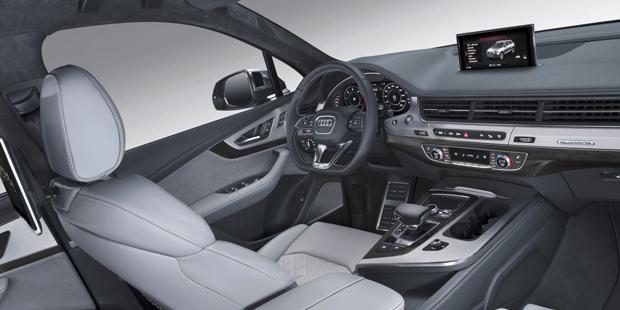 20_Audi-SQ7-TDI.jpg