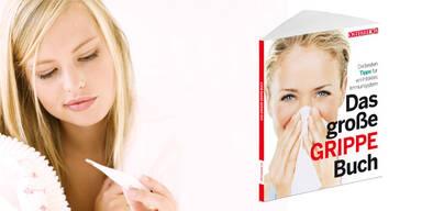 20 Fragen zur Grippe