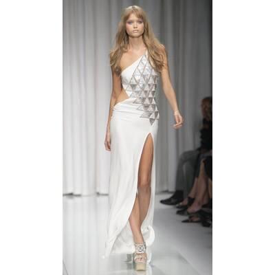 SLIDESHOW: Versace SS10