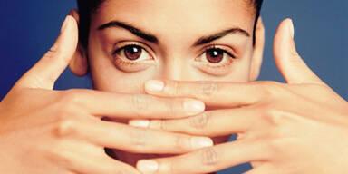 Das verraten Fingernägel über Gesundheit