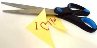 Tipps zum Thema Scheidung