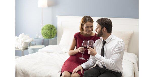 Dating jemand mit Hörverlust