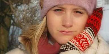 Tipps gegen Erkältungskrankheiten
