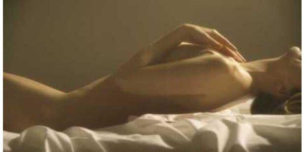 Verschollenes Orgasmus-Gedicht entdeckt
