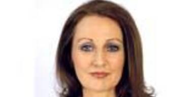 Mag. Heide-Marie Faradji