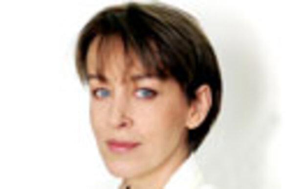 Eva Frasz