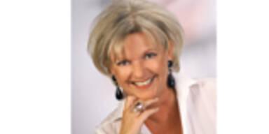 Dr. Ute Sophie Fuchs