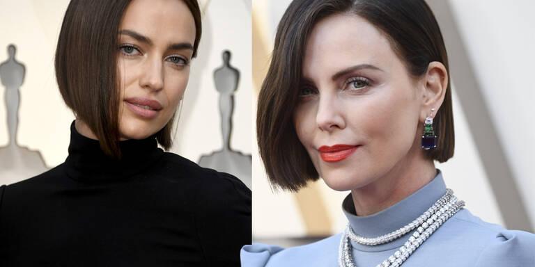 Das ist die Oscar-Frisur 2019