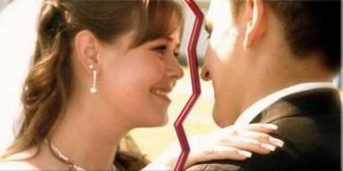 Trennungsservice für Eheleute