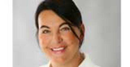 Elisabeth Hajek