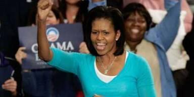 Michelles 10 Geheimnisse