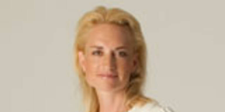 Mag. Sabine Hinteregger