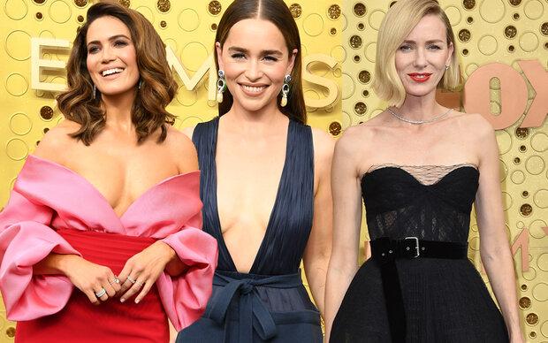 Stilsichere Vorboten für die Award-Season
