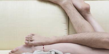 Konsole  Sex
