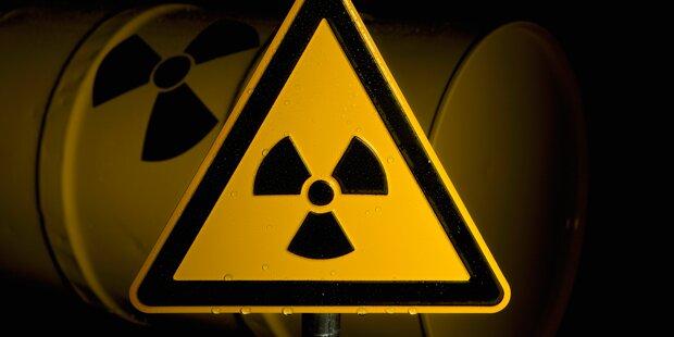 So suchen Sie bei Atom-Alarm richtig Schutz