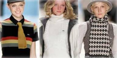 ,Mode mag ich nicht!'