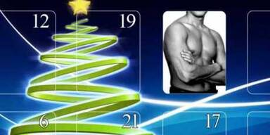 Adventkalender mal anders