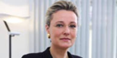 Dr. Ruth Iwonski-Bozo