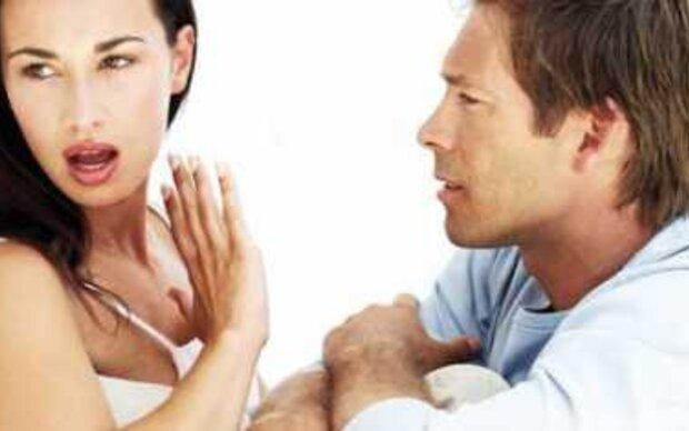 Dating jemand, aber kein Funke Allein die Datierung von ep 4 eng sub