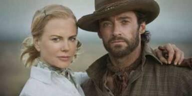 Kinoromantik 'Australia'