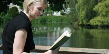 Selbstheilung - Literaturtipps