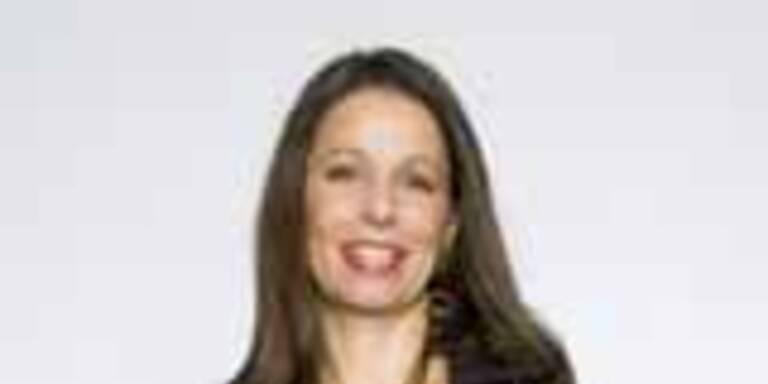 Janet Kath