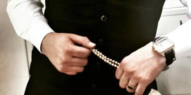 Sextrend: Perlenimplantate im Penis