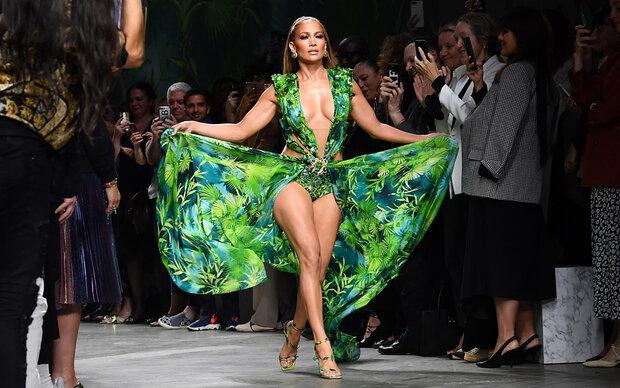 J.Lo: Das ist ihr Anti-Aging-Geheimnis