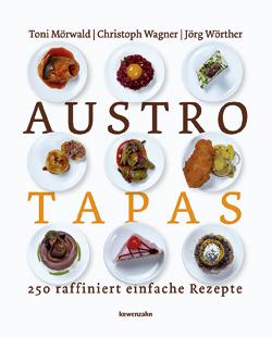 2434-AustroTapas.1.jpg
