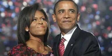 """Barack ist ein """"schnörkelloser Typ"""""""