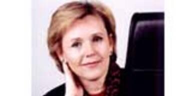 Brigitte Kroll-Thaller
