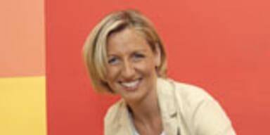 Mag. Kristina Edlinger-Ploder