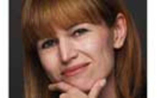 Birgit Kuras