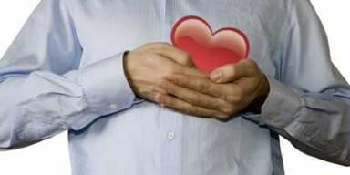 Warum Männer echte Romantiker sind