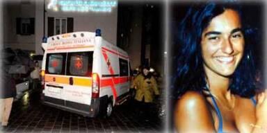 Koma-Patientin Eluana darf sterben