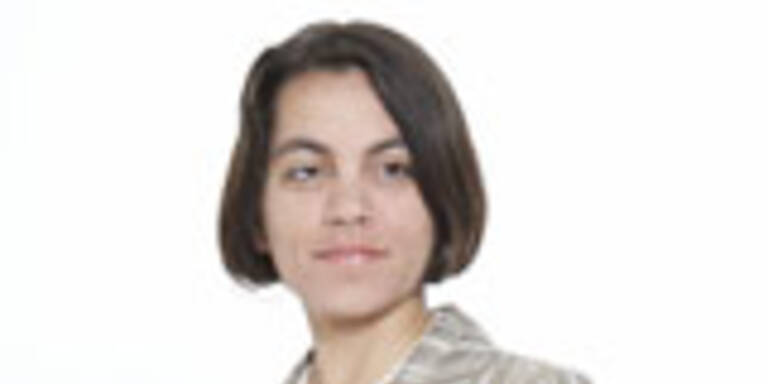 Mag. Theresa Philippi