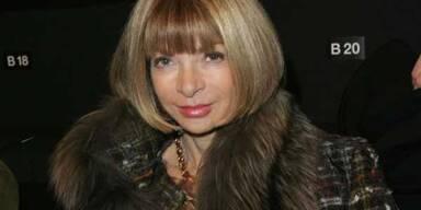 Anna Wintour: Die teuflische Doku