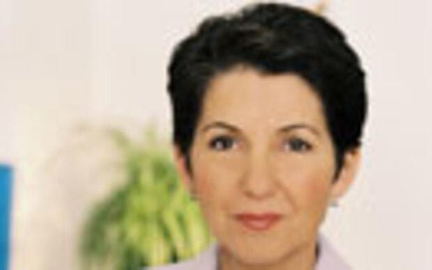Mag. Barbara Prammer