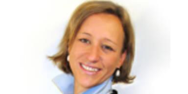 Nicole Prutsch