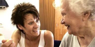 262.300 Alzheimerleidende bis 2050