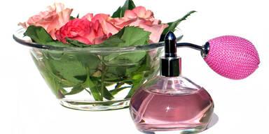 So finden Sie Ihr Sommer-Parfüm