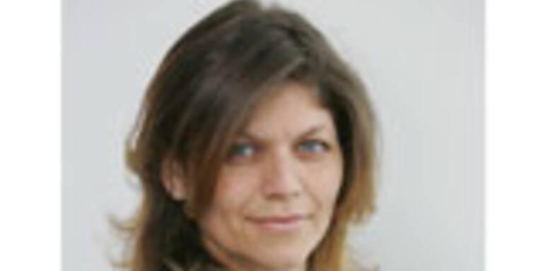 Mag. Aida Peter