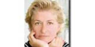 Inge Prader