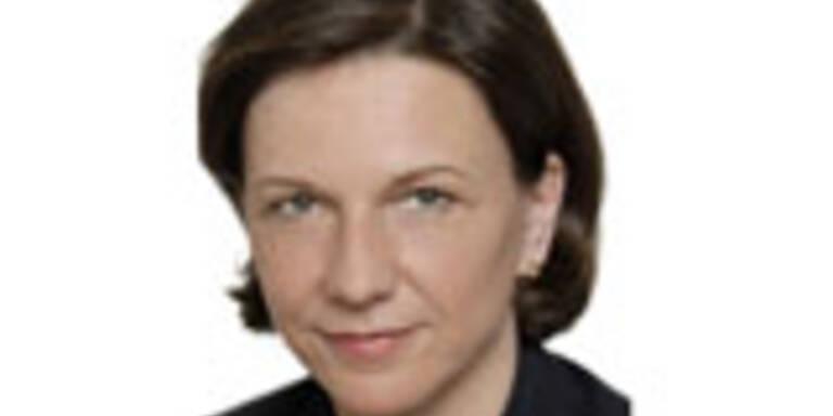 Mag. Helene Pusswald